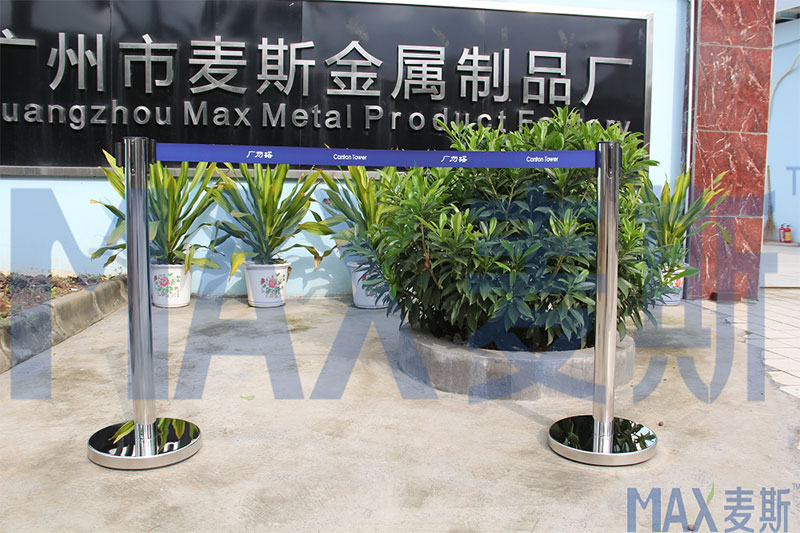 Retractable-Belt-Stanchion-for-Canton-Tower-2.jpg