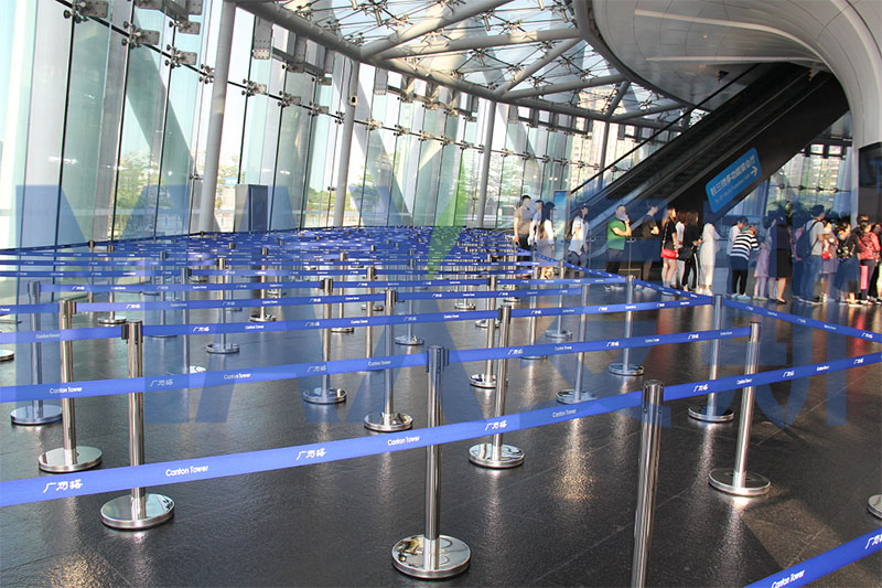 Retractable-Belt-Stanchion-for-Canton-Tower-5.jpg