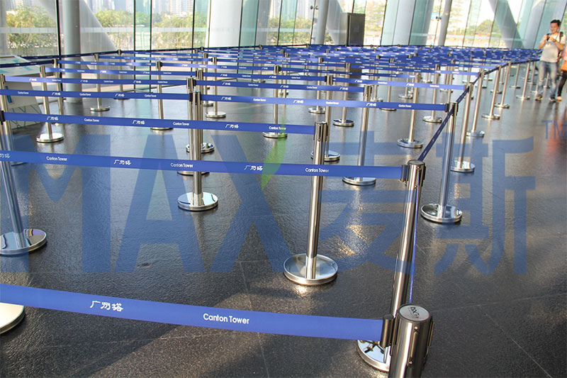 Retractable-Belt-Stanchion-for-Canton-Tower-6.jpg